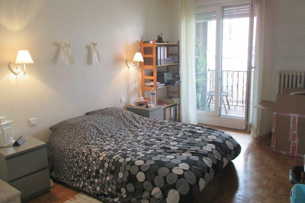 Appartement à louer 2 51.33m2 à Strasbourg vignette-6