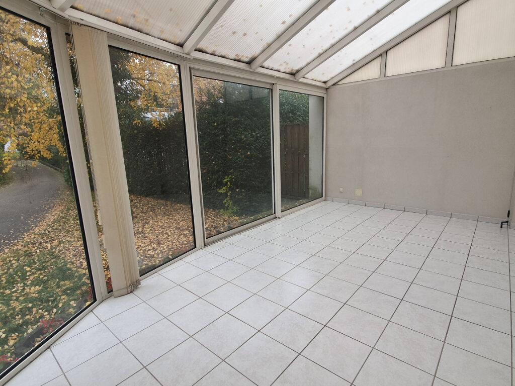 Maison à louer 4 130m2 à Souffelweyersheim vignette-4