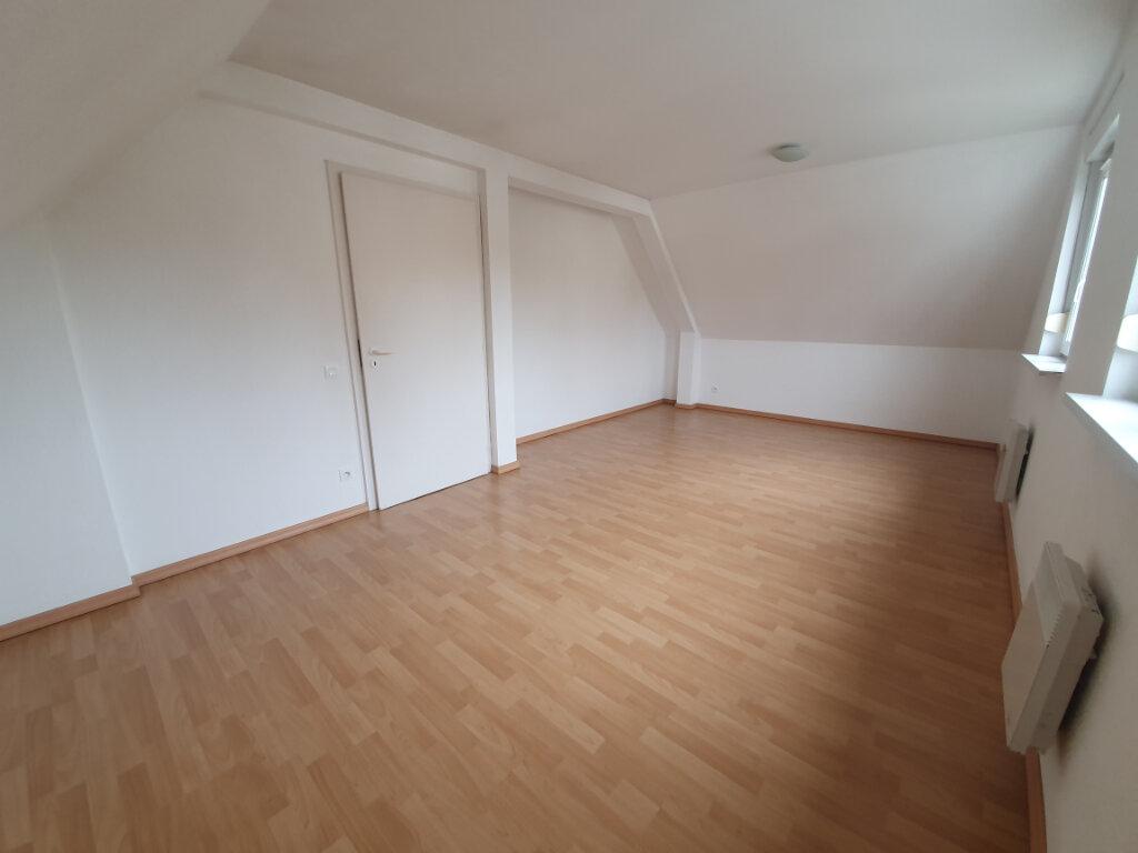 Maison à louer 4 130m2 à Souffelweyersheim vignette-7