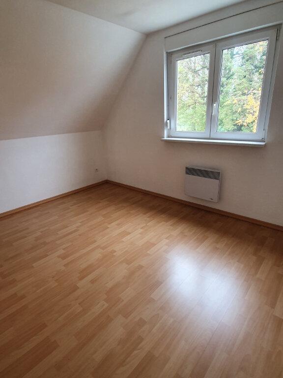 Maison à louer 4 130m2 à Souffelweyersheim vignette-8