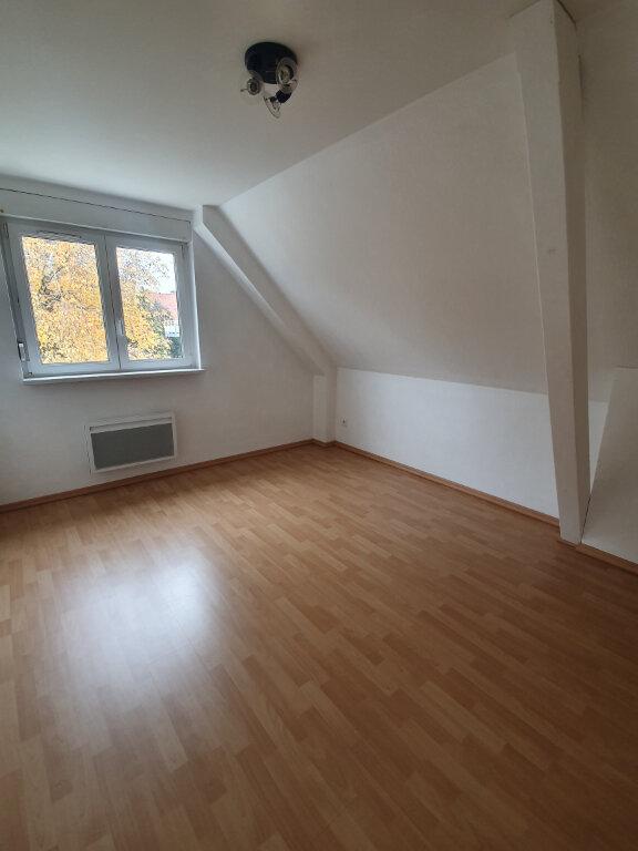 Maison à louer 4 130m2 à Souffelweyersheim vignette-9