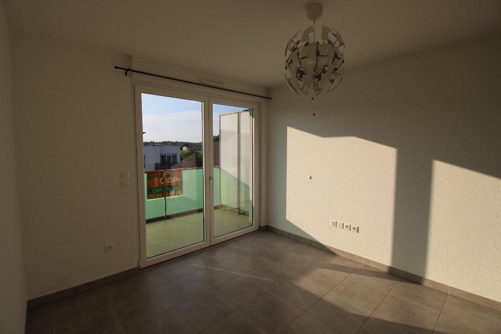 Appartement à louer 2 37.77m2 à Oberhausbergen vignette-8