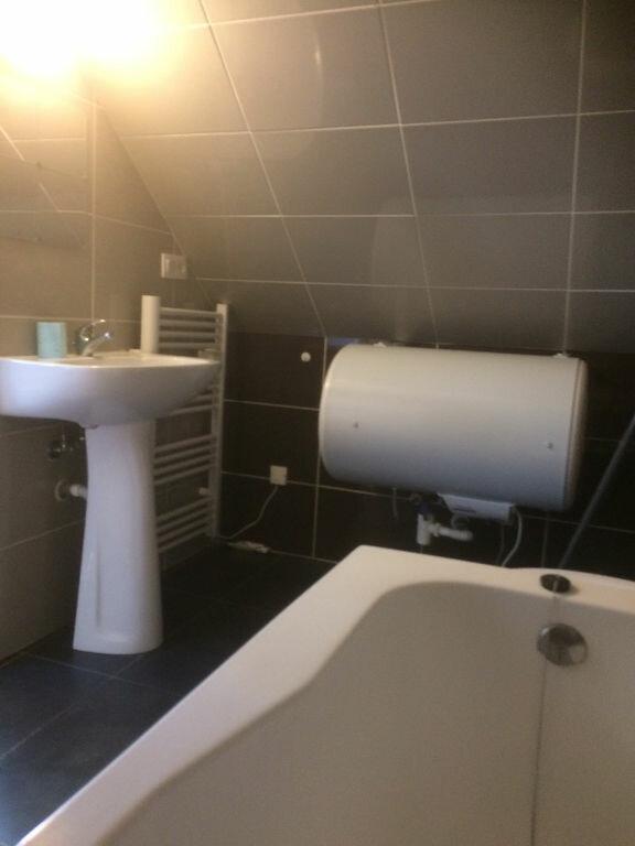 Appartement à louer 1 10m2 à Strasbourg vignette-4