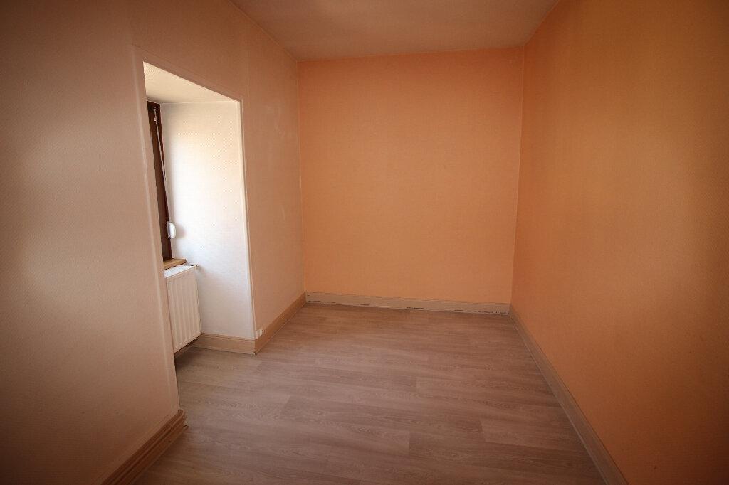 Appartement à louer 3 55m2 à Schiltigheim vignette-4
