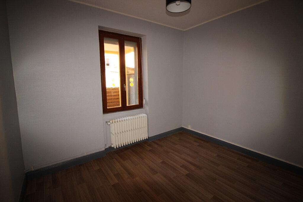 Appartement à louer 3 60m2 à Schiltigheim vignette-6
