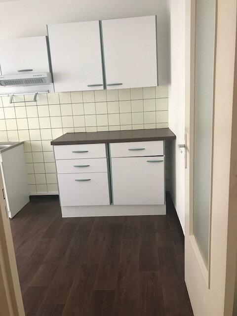 Appartement à louer 2 56.63m2 à Strasbourg vignette-3