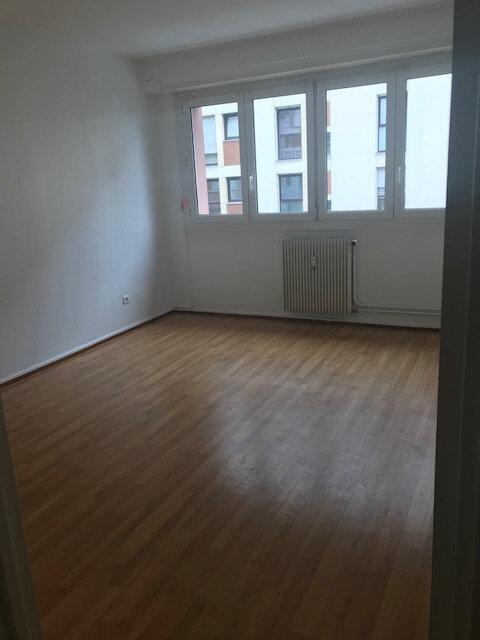 Appartement à louer 2 56.63m2 à Strasbourg vignette-5