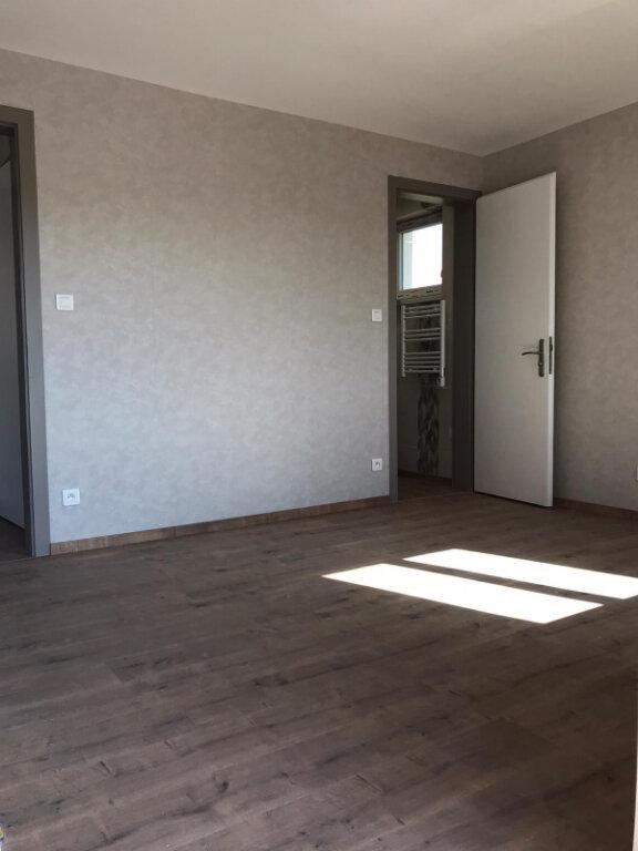 Maison à louer 2 40m2 à Griesheim-près-Molsheim vignette-7