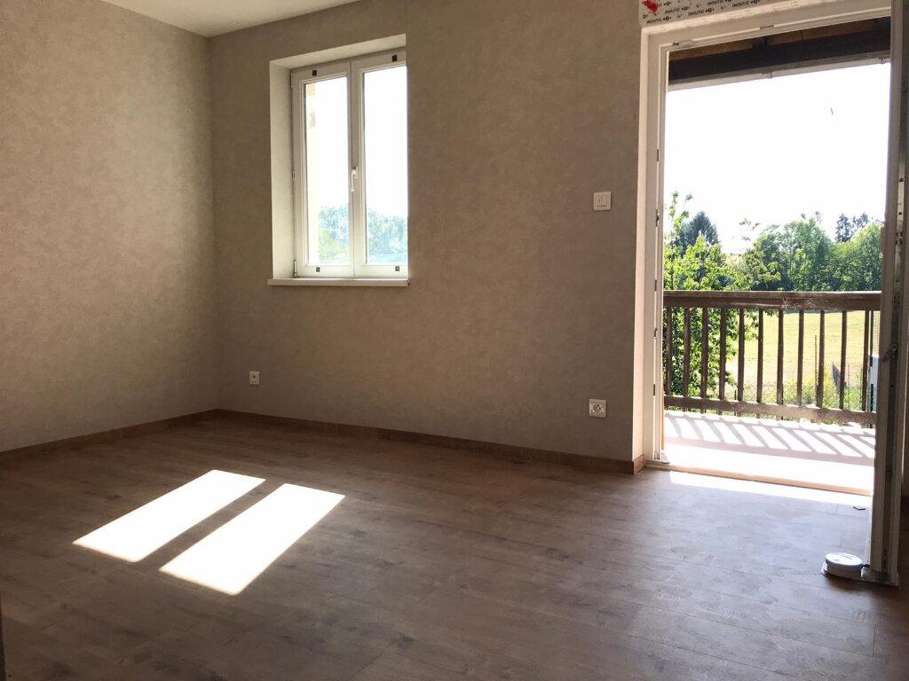 Maison à louer 2 40m2 à Griesheim-près-Molsheim vignette-9