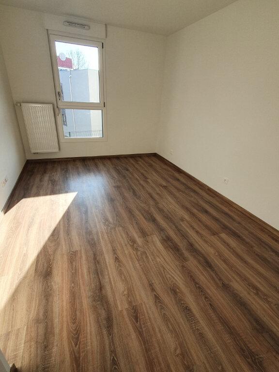 Appartement à louer 2 43m2 à Lingolsheim vignette-6
