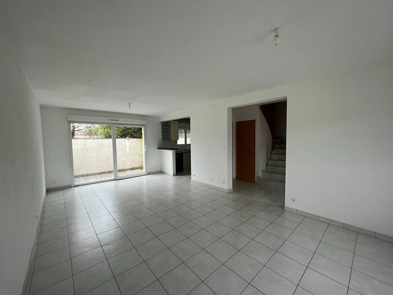 Maison à louer 5 106.56m2 à Plobsheim vignette-3