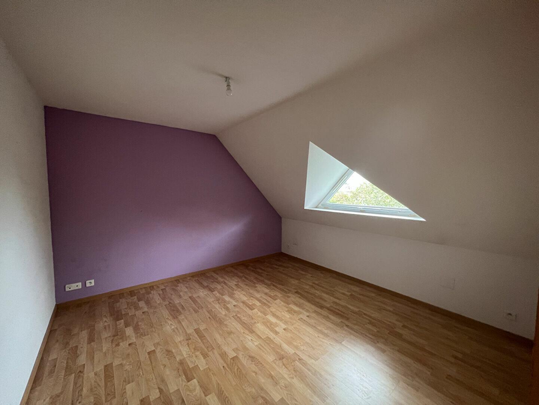 Maison à louer 5 106.56m2 à Plobsheim vignette-5