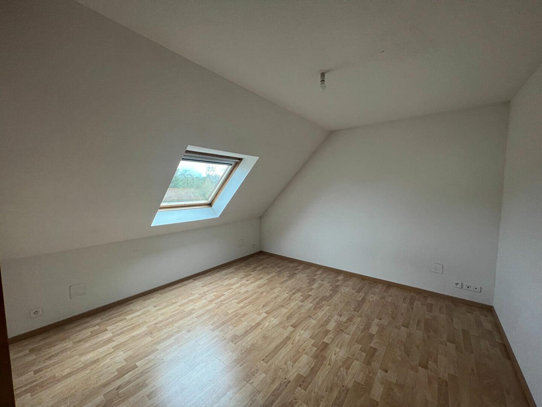 Maison à louer 5 106.56m2 à Plobsheim vignette-6