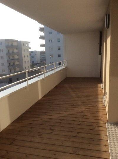 Appartement à louer 3 62.81m2 à Lingolsheim vignette-2