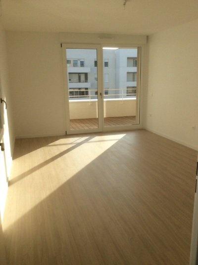 Appartement à louer 3 62.81m2 à Lingolsheim vignette-3