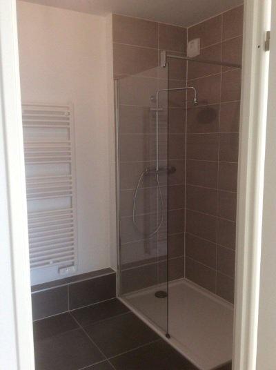 Appartement à louer 3 62.81m2 à Lingolsheim vignette-5