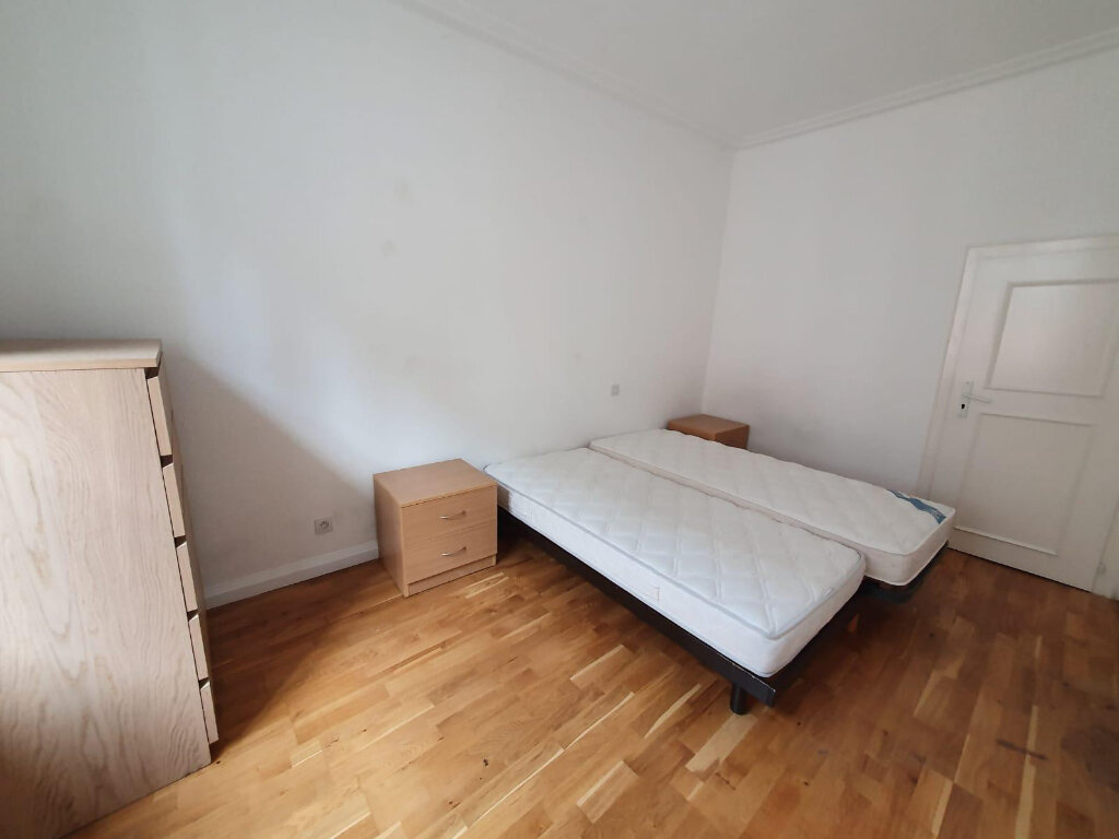 Appartement à louer 2 60m2 à Strasbourg vignette-4