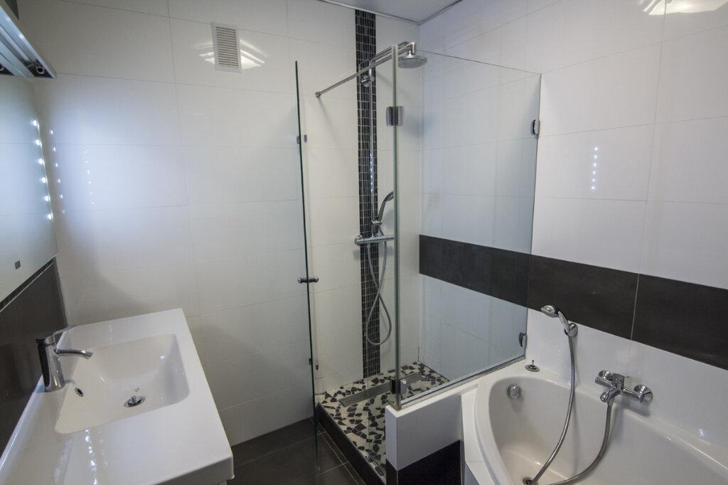 Appartement à louer 1 10.59m2 à Strasbourg vignette-4