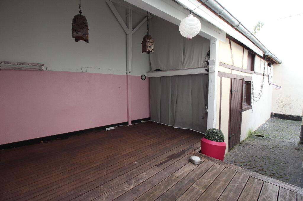 Maison à louer 6 154.11m2 à Schiltigheim vignette-3