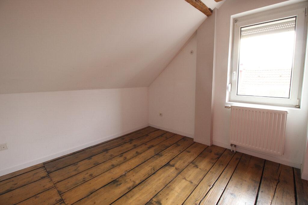 Maison à louer 6 154.11m2 à Schiltigheim vignette-10