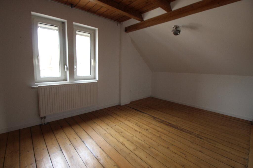 Maison à louer 6 154.11m2 à Schiltigheim vignette-11