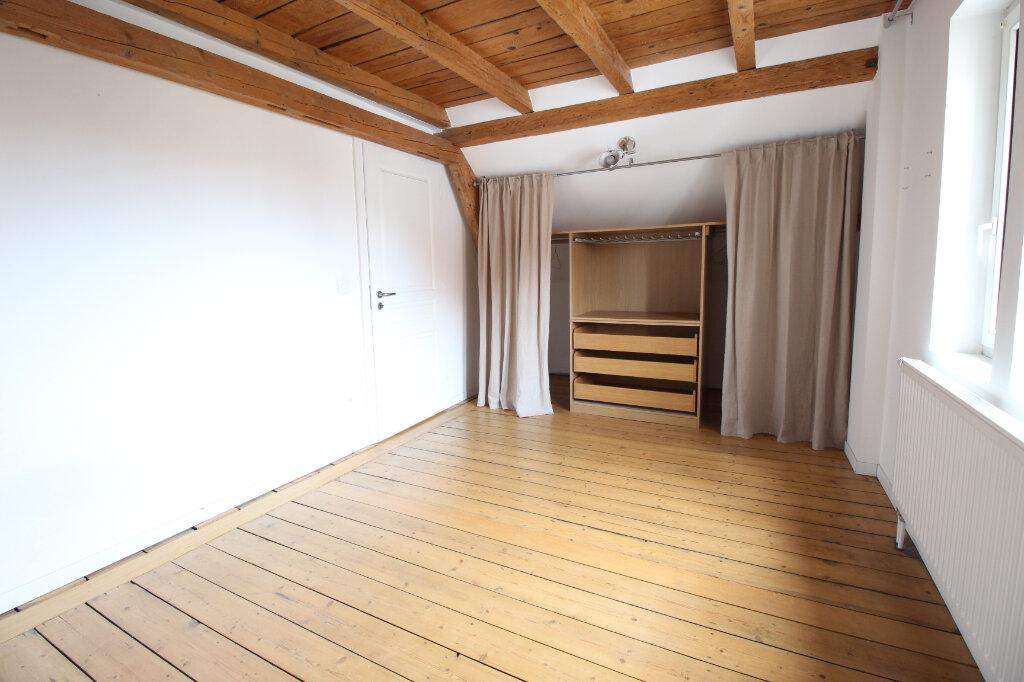 Maison à louer 6 154.11m2 à Schiltigheim vignette-12