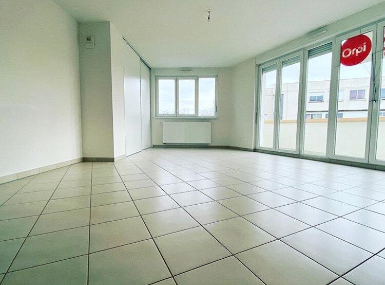 Appartement à vendre 3 64m2 à Bourgheim vignette-3
