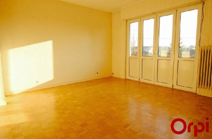 Appartement à louer 3 93m2 à Ostwald vignette-5