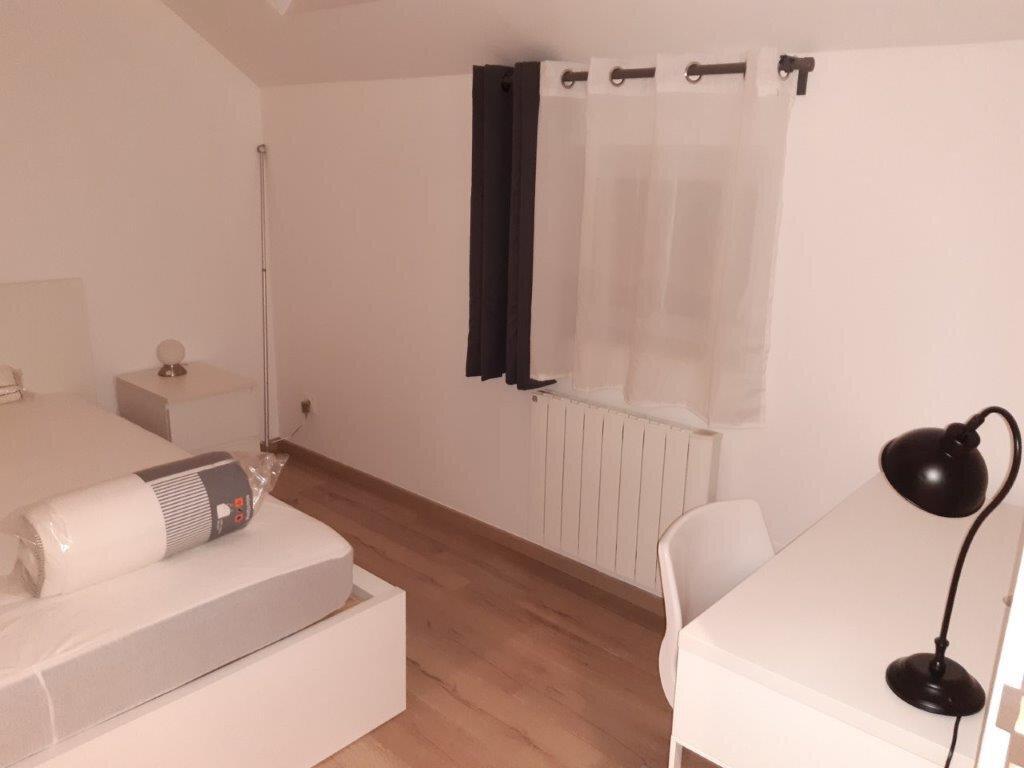 Appartement à louer 2 34.71m2 à Strasbourg vignette-2