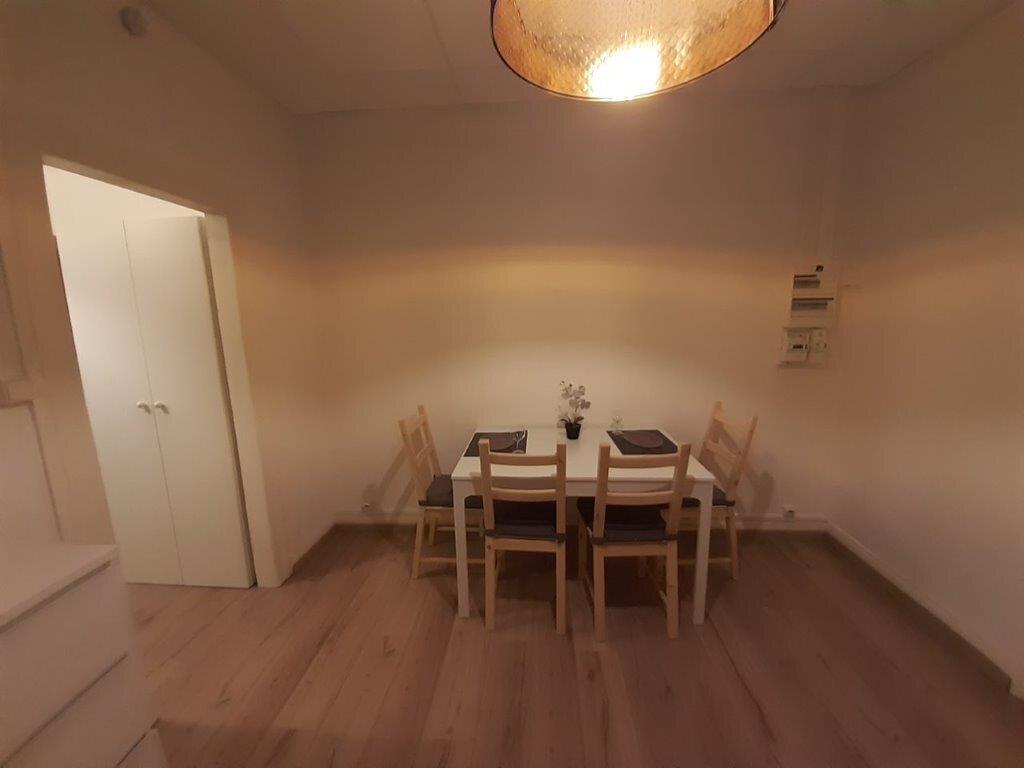 Appartement à louer 2 34.71m2 à Strasbourg vignette-3