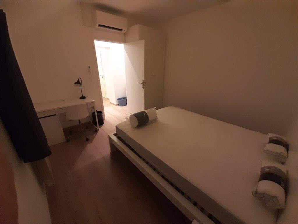 Appartement à louer 2 34.71m2 à Strasbourg vignette-4