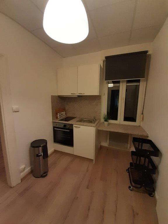 Appartement à louer 2 34.71m2 à Strasbourg vignette-8