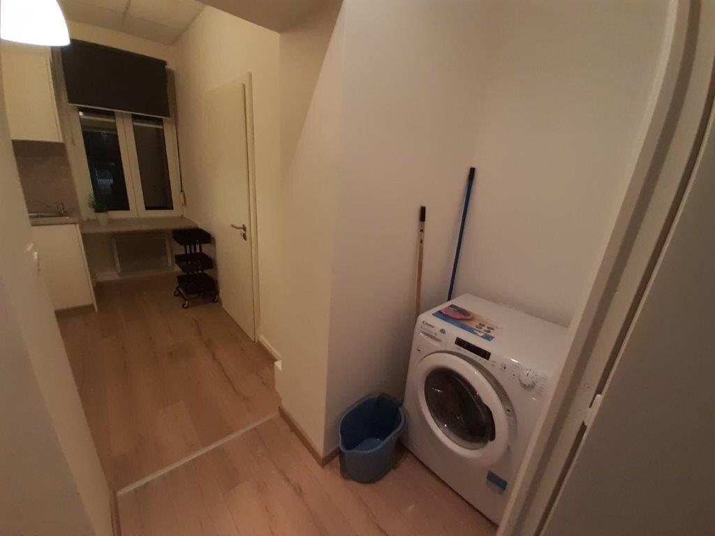 Appartement à louer 2 34.71m2 à Strasbourg vignette-10