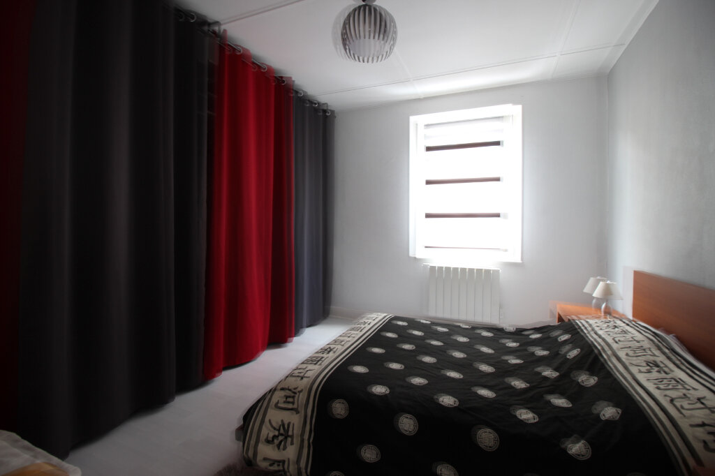 Appartement à louer 2 50.43m2 à Schiltigheim vignette-3