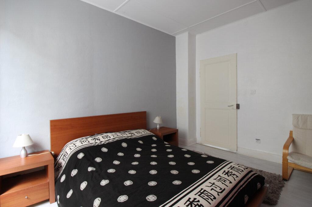 Appartement à louer 2 50.43m2 à Schiltigheim vignette-4