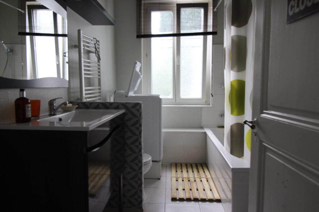 Appartement à louer 2 50.43m2 à Schiltigheim vignette-5