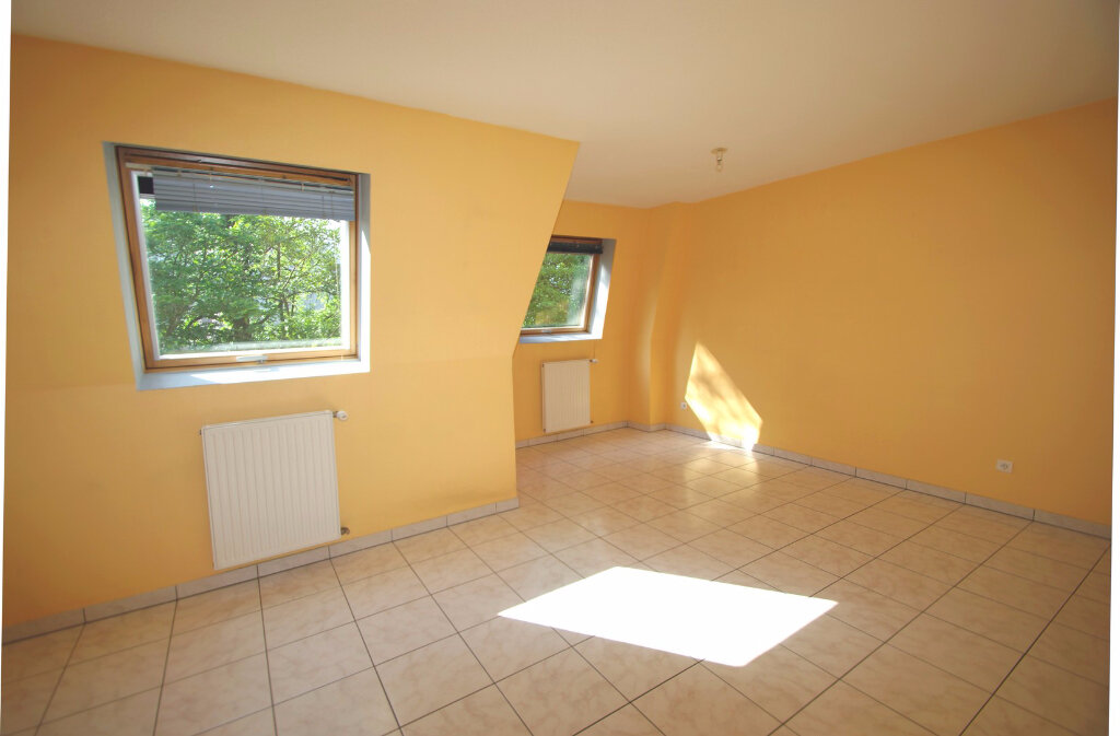 Appartement à louer 1 28m2 à Schirmeck vignette-2