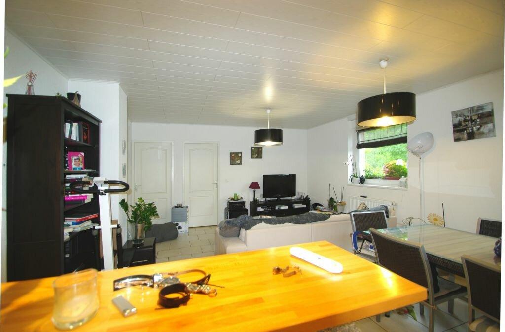Appartement à louer 3 68m2 à Rothau vignette-2