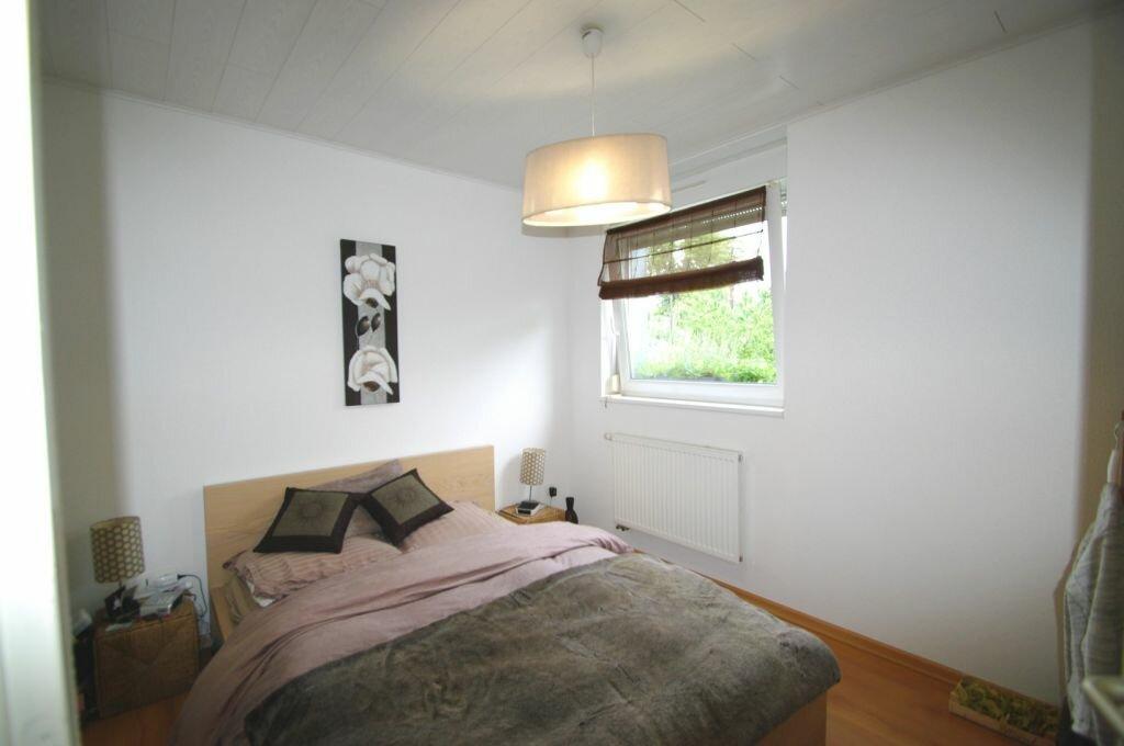 Appartement à louer 3 68m2 à Rothau vignette-3