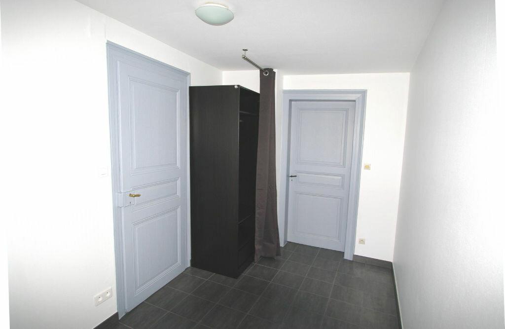 Appartement à louer 2 32m2 à La Broque vignette-3
