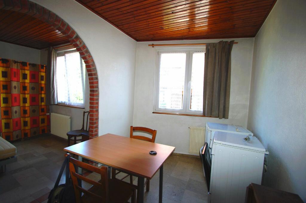 Appartement à louer 1 18m2 à La Broque vignette-1