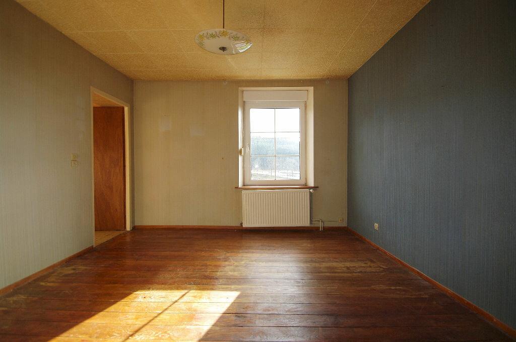 Maison à vendre 4 100m2 à Le Vermont vignette-6