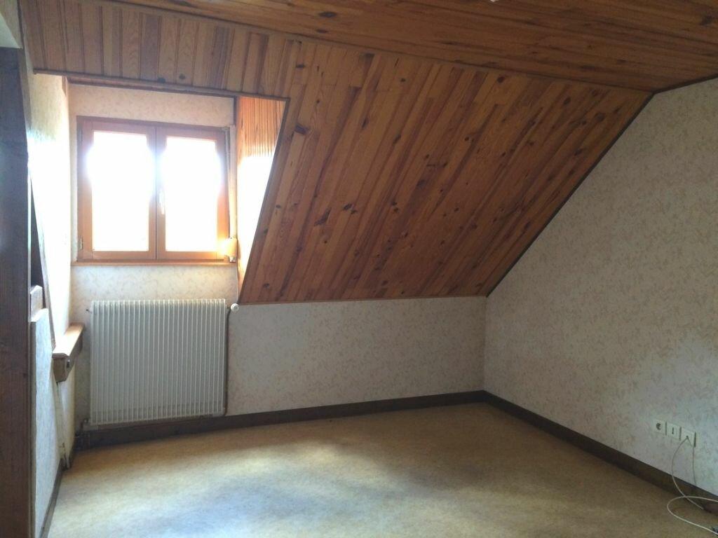Appartement à louer 3 57.39m2 à Saales vignette-2