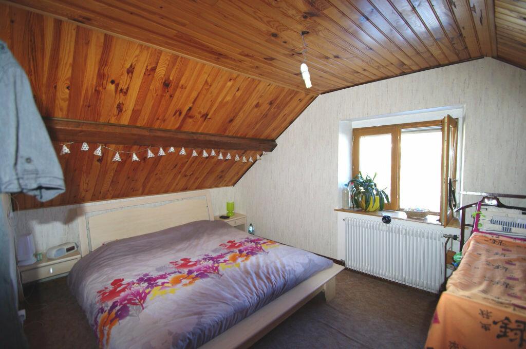 Appartement à louer 3 57.39m2 à Saales vignette-3