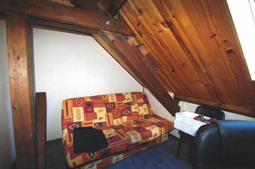 Appartement à louer 3 57.39m2 à Saales vignette-4