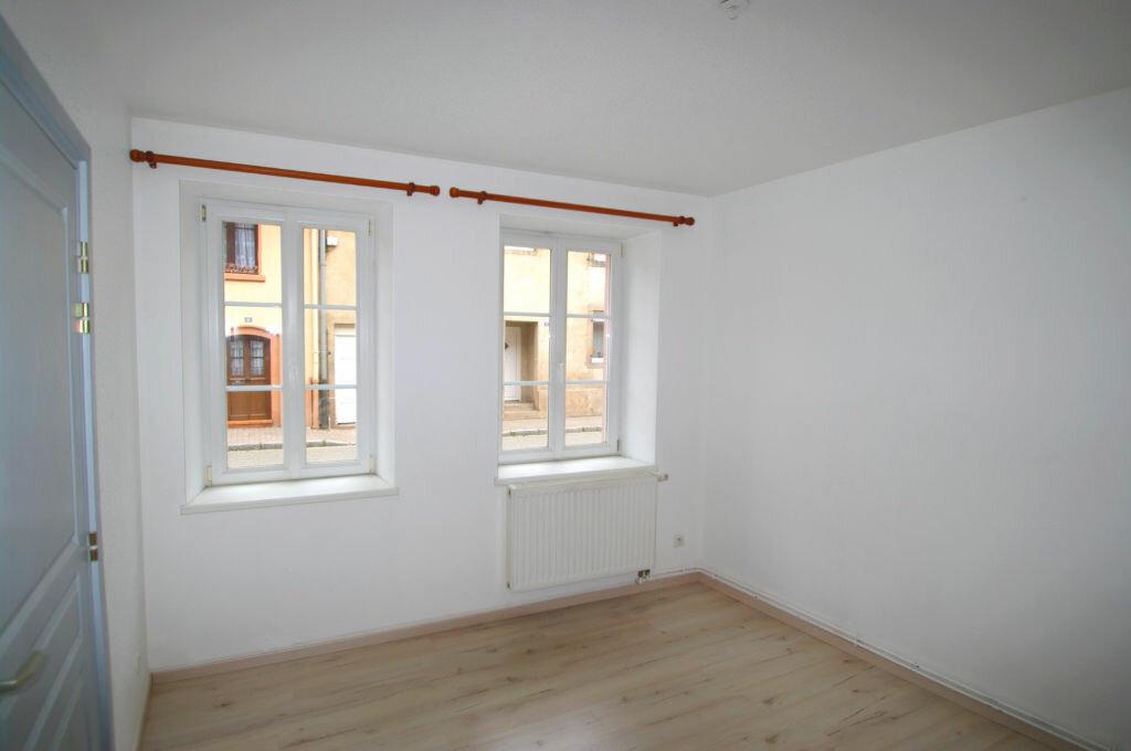 Appartement à louer 3 54.75m2 à La Broque vignette-2
