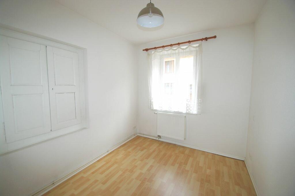Appartement à louer 3 54.75m2 à La Broque vignette-3