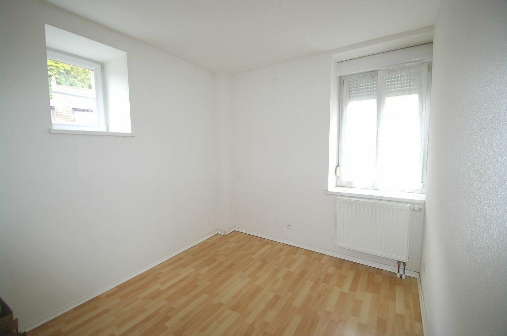 Appartement à louer 3 54.75m2 à La Broque vignette-4