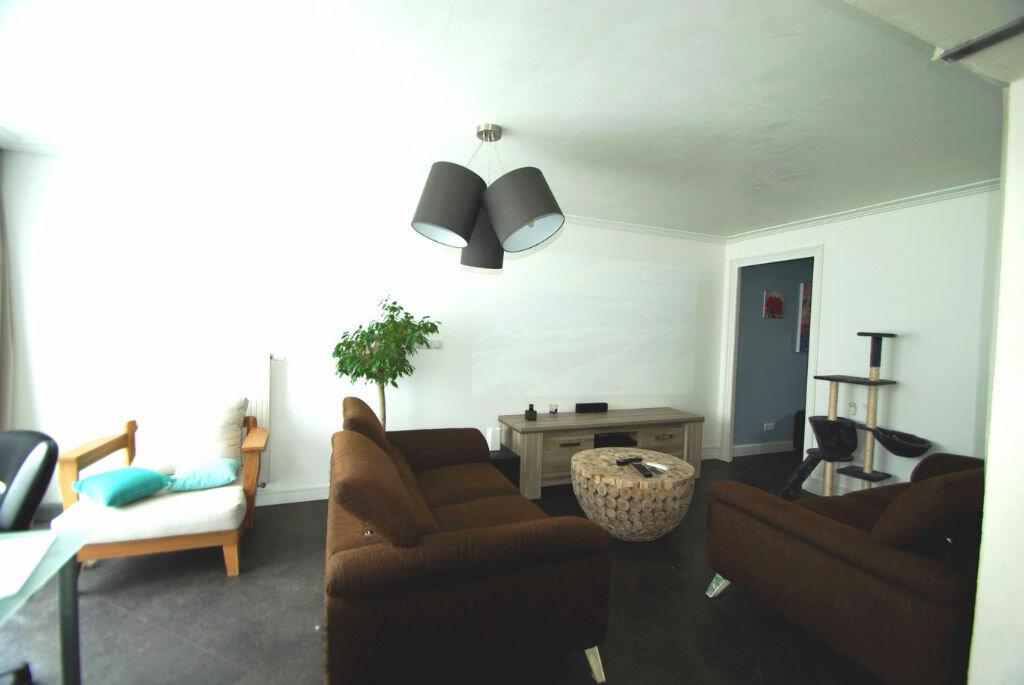 Appartement à louer 3 75.6m2 à Plaine vignette-3
