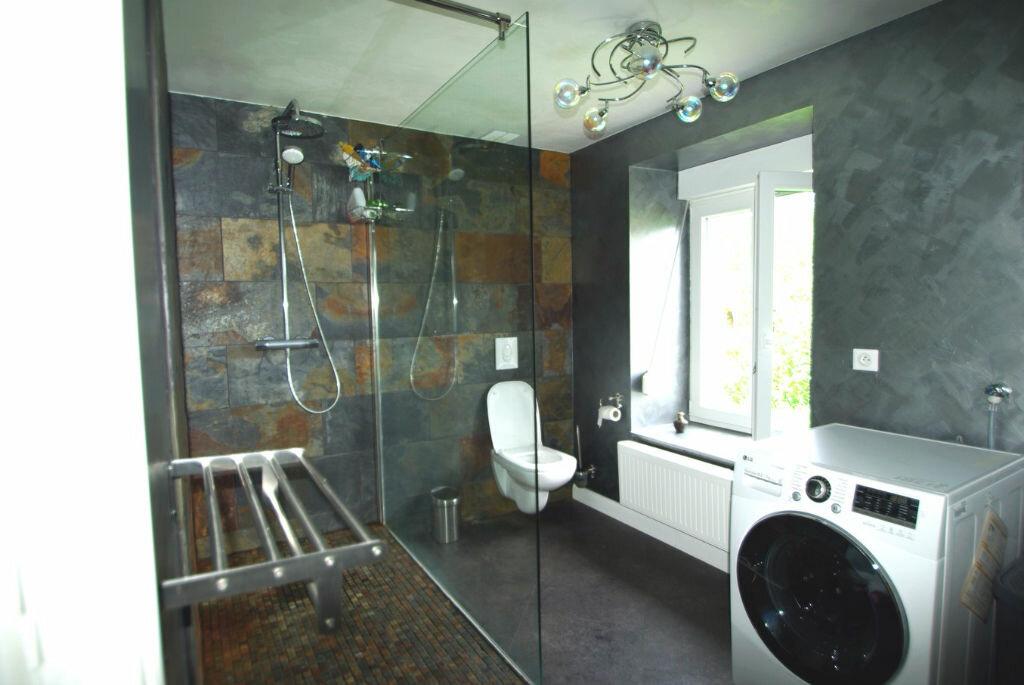 Appartement à louer 3 75.6m2 à Plaine vignette-4